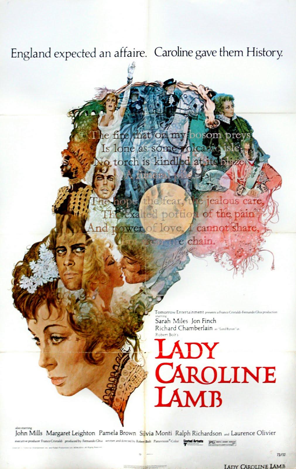 lady_caroline_lamb.jpg (1011×1600)