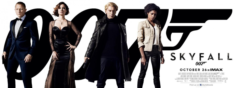 007 координаты скайфолл 2012 смотреть