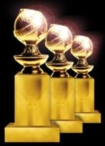 golden_globe_award